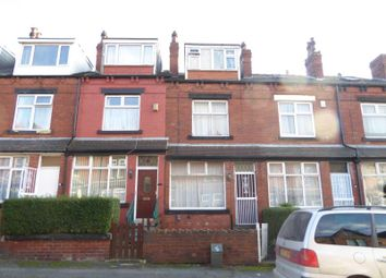 4 bed property for sale in Sandhurst Grove, Harehills LS8