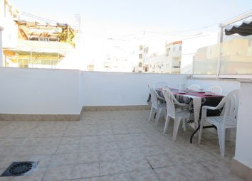 Thumbnail 2 bed apartment for sale in Valencia, Spain