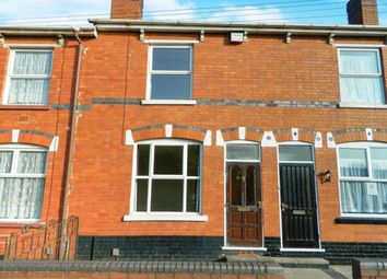 Thumbnail 3 bedroom property to rent in Cullwick Street WV1, Wolverhampton