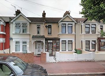Thumbnail 6 bed terraced house to rent in Lathom Road, London