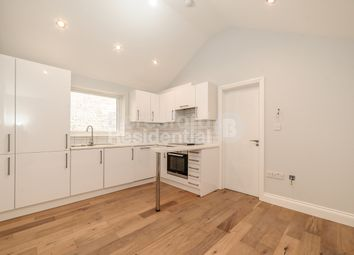 Thumbnail 1 bed bungalow for sale in Norwood Road, West Norwood