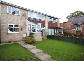 Thumbnail 4 bed property to rent in Silver Street, Barton, Richmond