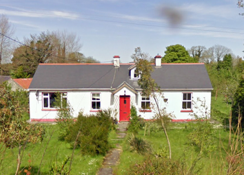 Strange Property For Sale In Galway County Connacht Ireland Zoopla Interior Design Ideas Philsoteloinfo