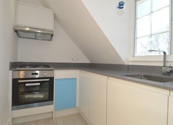 Thumbnail 1 bed flat to rent in Lyttleton Road, Widecombe Court, East Finchley