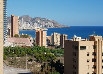 Thumbnail 2 bed apartment for sale in Coblanca, Poniente, Benidorm, Alicante, Valencia, Spain
