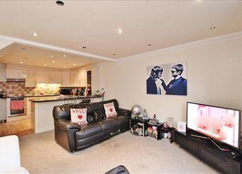 2 bed property for sale in Station Road, Preston PR4