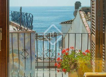 Thumbnail 3 bed apartment for sale in Spain, Costa Brava, Llafranc / Calella / Tamariu, Lfcb1159