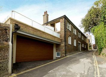 Thumbnail 4 bed property for sale in Watergate Lane, Lewes, East Sussex