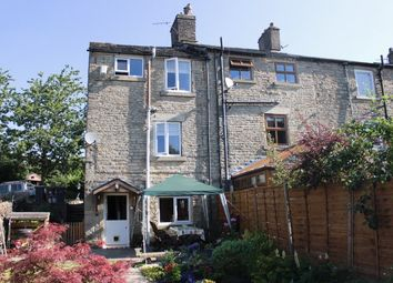 Thumbnail 3 bed semi-detached house for sale in Hope Street, Glossop