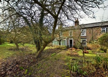 Thumbnail 3 bed property for sale in Gospelgate, Louth, Lincolnshire
