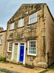 Thumbnail 3 bed semi-detached house for sale in Hallstile Bank, Hexham