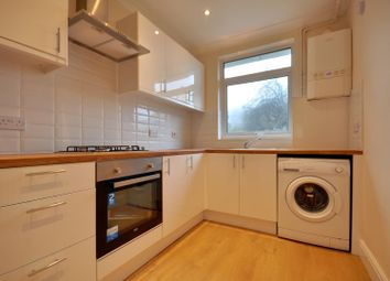 Thumbnail 3 bed semi-detached house to rent in South Close, Village Way, Pinner