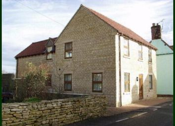 Thumbnail 4 bed detached house to rent in Abingdon Court Lane, Cricklade, Swindon