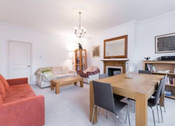 Thumbnail 2 bed flat for sale in Onlsow Gardens, South Kensington