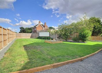 Thumbnail 3 bed detached house for sale in Allens Hill, Pinvin, Pershore