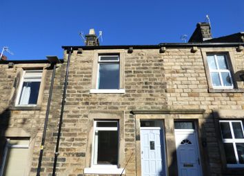 Thumbnail 1 bedroom property for sale in Westham Street, Lancaster