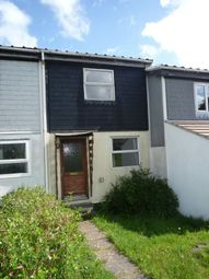 Thumbnail 2 bed terraced house to rent in Eglos Road, Shortlanesend, Truro