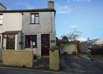 Thumbnail 2 bed cottage for sale in King Street, Gunnislake