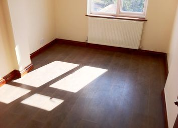 Thumbnail Room to rent in Upsdell Avenue, Wood Green
