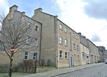 Thumbnail 2 bed flat for sale in St Catherines Court, Moor Lane, Lancaster