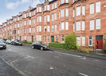 Thumbnail 1 bed flat for sale in Esmond Street, Yorkhill, Glasgow, Lanarkshire