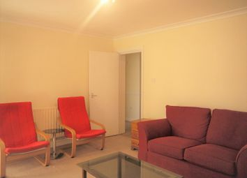 Thumbnail 1 bed flat to rent in Harlow Mansions, Whiting Avenue, Barking, Essex.