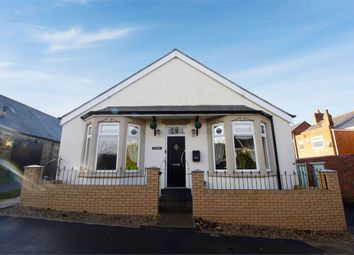 Thumbnail 3 bed detached house for sale in Woodside, Beamish, Stanley, Durham