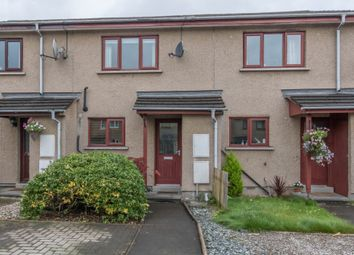 Thumbnail 2 bed terraced house for sale in Lowther Park, Kendal