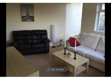 Thumbnail Room to rent in Sherrington Road, Brighton