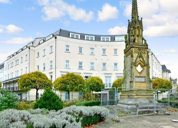Thumbnail 2 bed flat for sale in Culverden Park Road, Tunbridge Wells, Kent