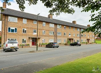 1 bed flat for sale in Pevensey Court, Newbold, Chesterfield, Derbyshire S41