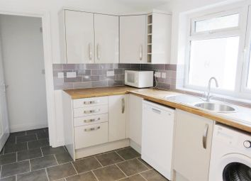 Thumbnail 6 bed property to rent in Cedar Road, Southampton