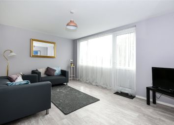 Thumbnail 3 bed end terrace house for sale in Bradford Close, Sydenham