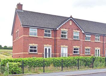 Thumbnail Property for sale in Cedar Ridge, Wellington Road, Llandrindod Wells, Powys
