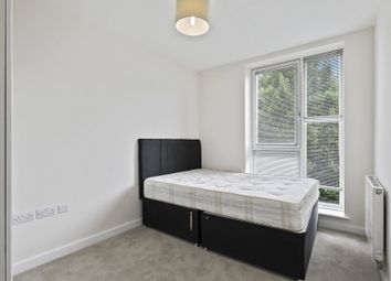 Thumbnail 3 bed property to rent in Cityscape Apartments, 43 Heneage Street, London