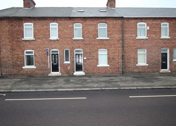 Thumbnail 3 bed property for sale in Swinburne Place, Birtley, Chester Le Street
