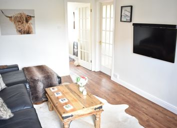 Thumbnail 2 Bed Flat For Sale In Barberry Way Ravenfield Rotherham South Yorkshire
