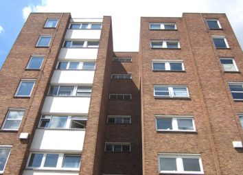 Thumbnail 1 bed flat to rent in Blackboy Road, Exeter