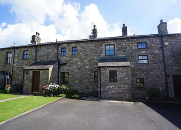 Thumbnail 3 bed mews house to rent in Stonehill Fold, Grindleton