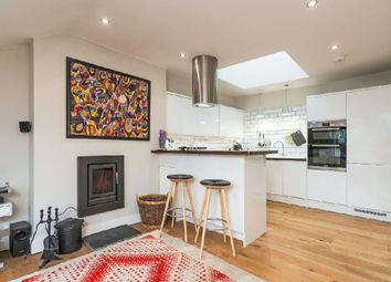 Thumbnail 2 bedroom flat for sale in Dartmouth Park Road, Dartmouth Park