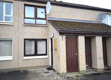 Thumbnail 1 bed flat for sale in Blackwell Road, Culloden, Inverness