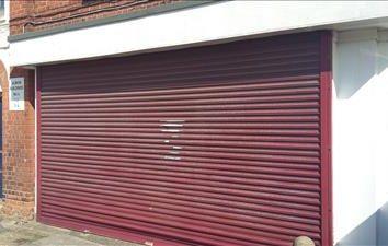 Thumbnail Retail premises to let in 26 Caroline Street, Hull