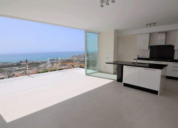 Thumbnail 4 bed apartment for sale in Carretera General, Tf-47, Km 9, 38687 Guia De Isora, Santa Cruz De Tenerife, Spain