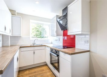 2 bed flat to rent in Downham Court, Shinfield Road, Reading, Berkshire RG2