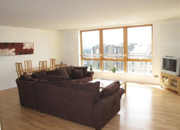 Thumbnail 2 bed flat to rent in Gardners Crescent, Fountainbridge, 8Dg