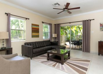 Thumbnail 2 bedroom villa for sale in Private Air Terminal, 100 Roberts Dr, George Town Ky1-1001, Cayman Islands
