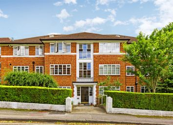 Thumbnail 3 bed flat for sale in Kingsthorpe Court, Raymond Road, Wimbledon