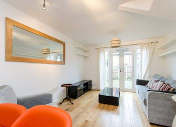 Thumbnail 2 bed property to rent in Coopers Close, Bethnal Green