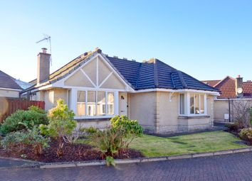 Thumbnail 3 bed detached bungalow for sale in King O'Muirs Drive, Tullibody