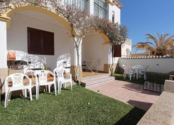 Thumbnail 2 bed apartment for sale in Villamartin, Valencia, 03189, Spain
